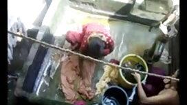 ফায়ে ভ্যান শেষ পর্যন্ত & দড়ি দাসত্ব সহ্য সেক্সি বিএফ করা হয়েছে, বহিরঙ্গন রুক্ষ সেক্স, পূর্ণ এইচডি 1080