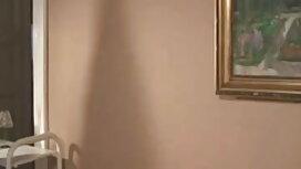 দুষ্টু মেরামত বেল অশ্লীল ভিডিও পার্ট 2 (10 দৃশ্য) মাইনপ্যাক সেক্সি বিএফ সেক্সি বিএফ