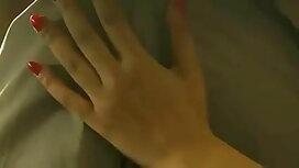 আবদ্ধ কনফিগ অষ্টম-ব্যক্তিগত ছবির পাতা 2 সেক্সি বিএফ ডাউনলোড সম্পূর্ণ