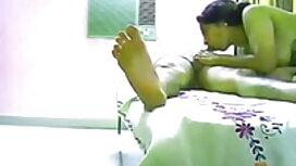CHB-08.08.2012-Masie Dee সেক্সি হট বিএফ