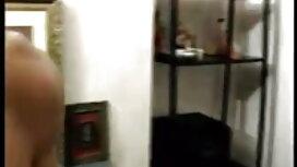 ছিঁচকাবি অংশ 2-রহমত সেক্সি বিএফ ভিডিও পশ্চিম, এবিগেল খ্যাপী