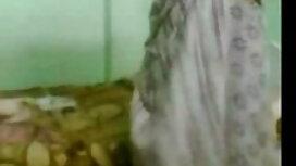 সীমানা পার্ট ঠেলাঠেলি সেক্সি বিএফ সেক্সি বিএফ 2-লন্ডন নদী
