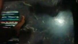 সুন্দরি সেক্সি সেক্সি বিএফ সেক্সি মহিলার