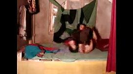 অনুসরণ করুন অনুসরণ করা কর্মসমূহ: অনুসরণ না করা অবরুদ্ধ অবরোধ বাঙালি সেক্সি বিএফ মুক্ত মুলতুবি বাতিল