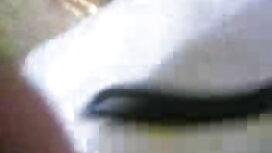 মার্লে আলোকচ্ছটা হার্ড যান, এইচডি বিএফ সেক্সি ভিডিও 720