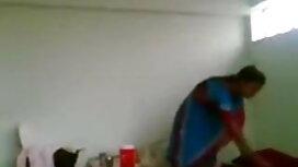 বহু পুরুষের এক নারির, মহিলার দ্বারা, হিন্দি বিএফ সেক্সি উপপত্নী