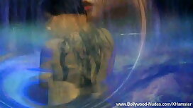 সুন্দরী বালিকা হালকা করে সেক্স বাংলা সেক্সি বিএফ ভিডিও খেলনা পার্ট 3.