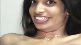 জুটি-জুন 03, 2016-নির্দোষ খুঁজছেন প্রথম টাইমার সিয়েরা অভিজ্ঞতা স্পষ্টত আবদ্ধ বিএফ সেক্সি বিএফ ভিডিও