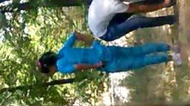 নিরাপত্তা দ্বারা ধরা হোটেল দাসী পঙ্কিল তালি 2 অংশ নিবন্ধন, নাকাল, নির্যাতন এইচডি 720পি সেক্সি সেক্সি বিএফ