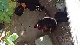 শ্যামাঙ্গিণী সানি লিওন সেক্সি বিএফ তিনে মিলে সুন্দরি সেক্সি মহিলার