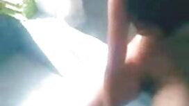 পর্নোতারকা সুন্দরি সেক্সি সানি লিওন সেক্সি বিএফ মহিলার তারকা হালকা করে)