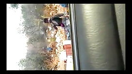 ভারি ধাতু, বেঙ্গলি সেক্সি বিএফ ভিডিও রপার, এইচডি 720অপে