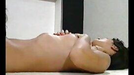 মেয়ে সমকামী সেক্সি বিএফ সেক্সি বিএফ