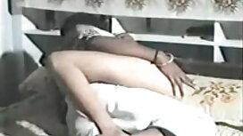 Bornto আবদ্ধ হতে কামোত্তেজকতত্ত্ব ভিডিও অংশ 14 (10 দৃশ্য) MiniPack সেক্সি বিএফ