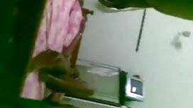টুইট সেক্সি বিএফ বাঙালি থেকে লিংক কপি করুন পার্ট 6.