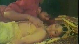 সুন্দরী বালিকা বিএফ সেক্সি ভিডিও হালকা করে তারকা