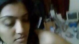 সেই বাংলা সেক্সি বিএফ ভিডিও হতভাগ্য বৃত্ত ভোল20