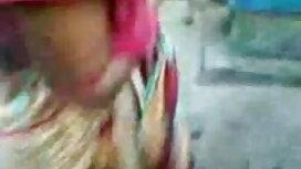 আপোস পার্ট 3 এইচডি 720 ইন্ডিয়ান সেক্সি বিএফ ভিডিও