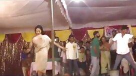 সুন্দরি সেক্সি বিএফ বাংলা সেক্সি মহিলার