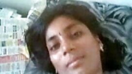 লিঙ্গবর্ণ – নভেম্বর 16, সেক্সি বিএফ 2016-নাদিয়া হোয়াইট, ম্যাট উইলিয়ামস, সার্জেন্ট মাইলস