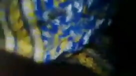 অন্তর্বেদনা সেক্সি বিএফ সেক্সি বিএফ পার্ট 4-লরেন