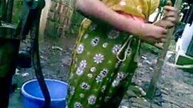 দেবী সেক্সি হট বিএফ প্রোডাকসন্স-পর্ব কলিজা-07