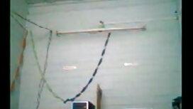 ভায়োলেট বিএফ সেক্সি ফুল এইচডি মনরো, ফ্রিয়া ফরাসি বাঁক ভায়োলেট পার্ট 1