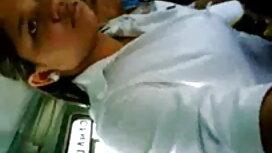 - বেগুনি মনরো-এইচডি 720 পানশালা ভিডিও সেক্সি বিএফ ভিডিও মধ্যে