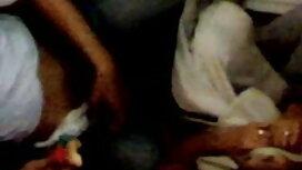 চমত্কার বসা, সারাহ জেন, এইচডি সেক্সি সেক্সি বিএফ 720