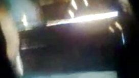 Paintoy কামোত্তেজকতত্ত্ব ভিডিও 3 (20 দৃশ্য) বাংলা সেক্সি বিএফ MiniPack