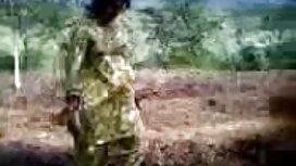 সীমানা পার্ট বেঙ্গলি সেক্সি বিএফ ঠেলাঠেলি 2, লন্ডন নদী