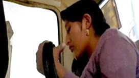 হার্ডি - মে 22, 2013-বিস্তৃত অভিজ্ঞতা-পেনি এইচডি বিএফ সেক্সি প্যাক্স