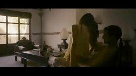 ধর্ষণ, সেক্সি বিএফ সেক্সি বিএফ বিএফ অবাস্তব, চরম, সুন্দরি সেক্সি মহিলার, অধিকার