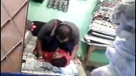 Brutalizing Bonnie ' s Ass-শুধুমাত্র বিএফ সেক্সি ভিডিও ব্যথা এইচডি