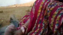 19 বছর বয়সী মিডওয়েস্ট মেয়ে তথা বাংলা সেক্সি বিএফ ভিডিও