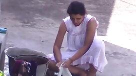 রিং ঠাট্টা, চোখ বেঁধে, উল্টানো, মাথার খুলি জমা, এইচডি 720পি বিএফ সেক্সি বিএফ হার্ডকোর
