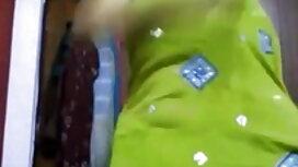 , নক্স, সম্পূর্ণ এইচডি 1080 সেক্সি বিএফ এইচডি পি