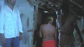 ধর্ষণ, নাকাল, যন্ত্রণা এইচডি 720পি-তিনি ক্রিসমাস 2পার্ট জন্য ইন্ডিয়ান সেক্সি বিএফ একটি টাট্টু মেয়ে চেয়েছিলেন