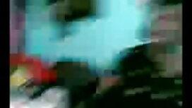 CHB-14.08.2009-Masie সেক্সি বিএফ সেক্সি বিএফ Dee পার্ট 2