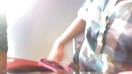 টেলিমার্কেটিং সেক্সি বিএফ সেক্সি বিএফ গণপ্রজাতন্ত্রী আলেকজান্ডার, লন্ডন নদী