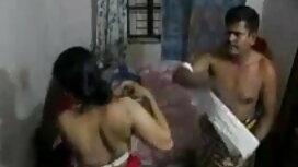 অফার বিএফ সেক্সি বৃত্ত-দাসত্ব, এইচডি 720পি