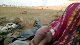 ওয়েবক্যাম, সেক্সি বিএফ এইচডি সুন্দরী বালিকা