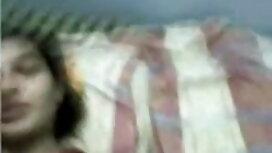 সীমাবদ্ধ-গোল্ড সম্পূর্ণ ভিআইপি সংগ্রহ. 48 ক্লিপ. পার্ট সেক্সি বিএফ সেক্সি বিএফ 12.