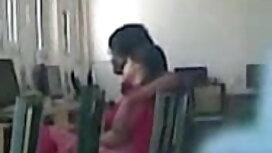বাঁড়ার রস খাবার, সেক্সি বিএফ বাঙালি সুন্দরী বালিকা