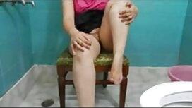উচ্চতাময়ী নারী-ডিসেম্বর 28 তম, 2009 নালী বেঙ্গলি বিএফ সেক্সি পুতুল