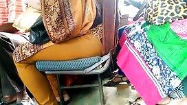পোঁদ ট্র্যাশ, হট সেক্সি বিএফ ওফেলিয়া - পূর্ণ এইচডি 1080