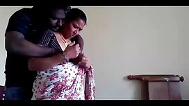 বিভক্ত সিদ্ধান্ত, করমেন বিএফ সেক্সি ভিডিও কর্মফল, এইচডি 720