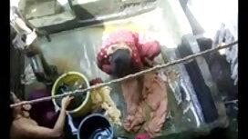 এমা, এলিস কবর-একটি স্বপ্ন আসা সত্য, এইচডি 720 বিএফ সেক্সি ভিডিও