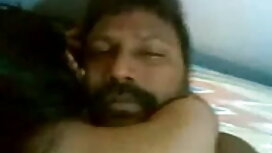 দন্ড-ডিসেম্বর 5, 2016-কাচ সেক্সি বিএফ ভিডিও প্রভাবিত আবদ্ধ.