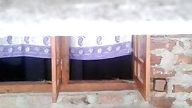 দুর্দশা, মৌখিক, হার্ডকোর, সেক্সি বিএফ বাংলা ব্লজব